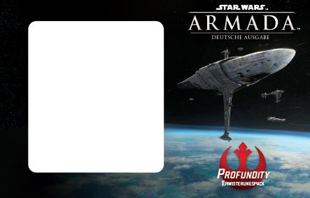 Armada - Profundity
